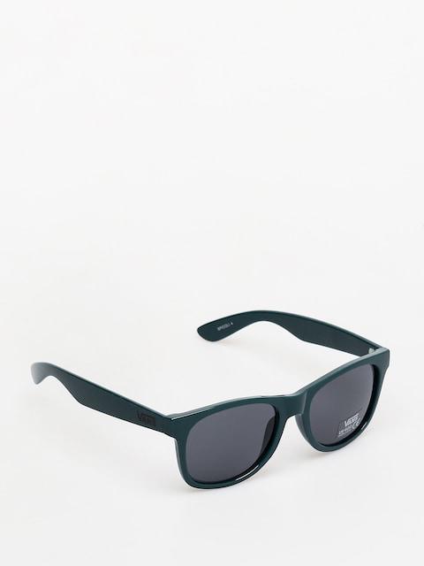 Vans Spicoli 4 Sunglasses (trekking green)