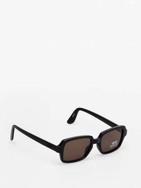 Vans Breys Sunglasses (matte black/bronze)
