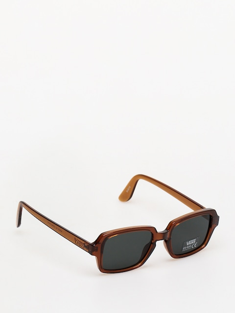 Vans Breys Sunglasses (argan oil)