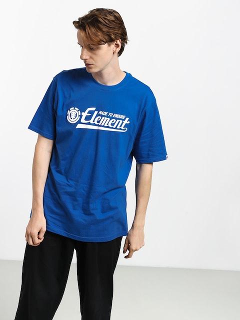 Element Signature T-shirt