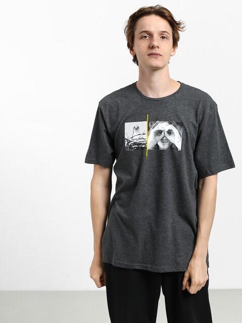 Element Hawkmith T-shirt