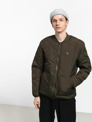 Element Northwoods Jacket (forest night)