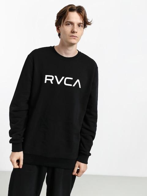 RVCA Big Rvca Sweatshirt