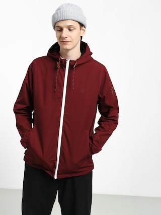 Element Alder Jacket (port)