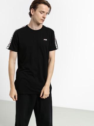 Fila Vainamo T-shirt (black)