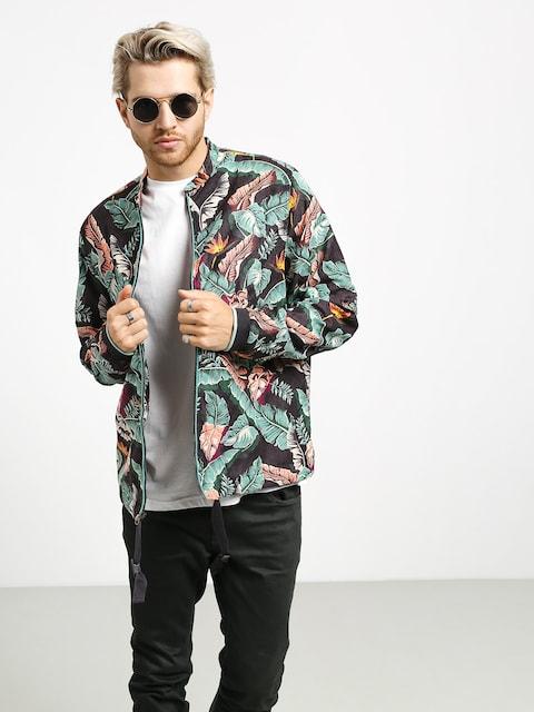 Diamond Supply Co. Tropical Paradise Jacket