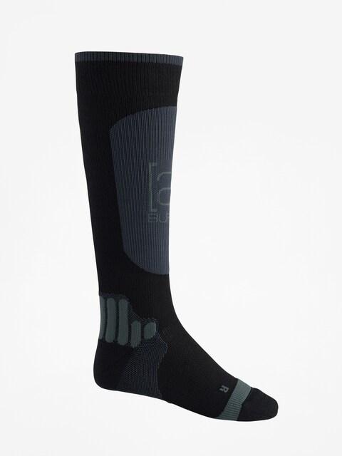 Burton Ak Endurance Socks (true black)