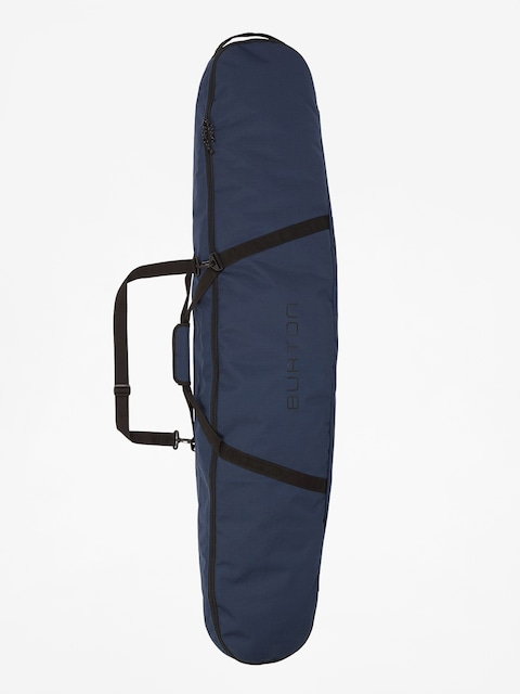 Burton Space Sack Ski bag (dress blue)