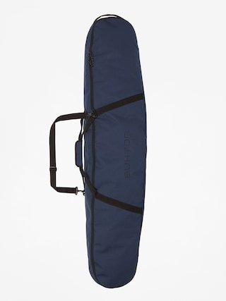 Burton Space Sack Ski bag (dress blue)