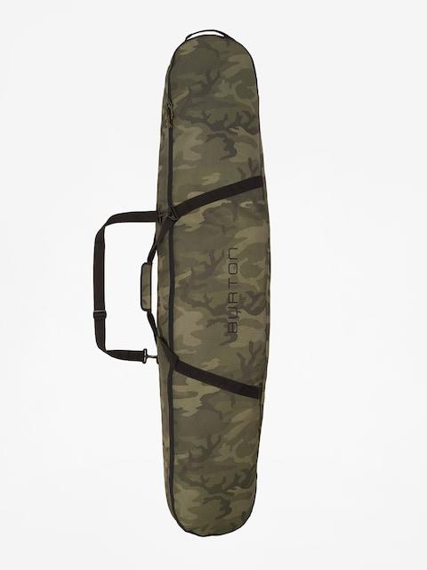 Burton Space Sack Ski bag (worn camo print)