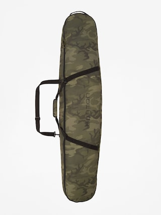 Burton Space Sack Ski bag (worn camo print)