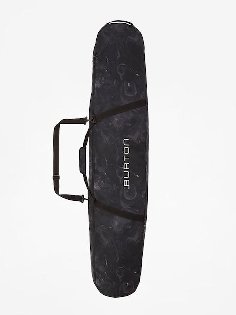 Burton Space Sack Ski bag (marble galaxy print)