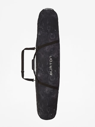 Burton Space Sack Ski bag (marble galaxy print)