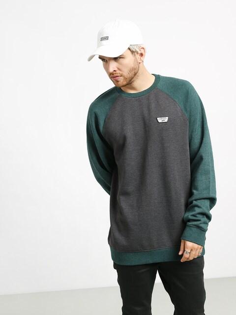 Vans Rutland III Sweatshirt