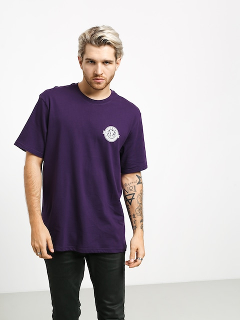 Element Medallian T-shirt