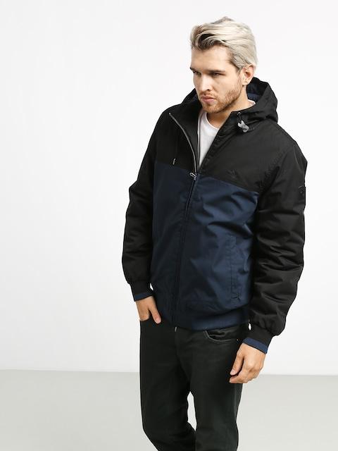 Element Dulcey 2 Tones Jacket (flint black)