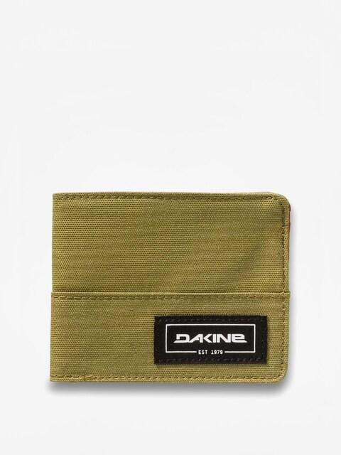 Dakine Payback Wallet (pine trees)