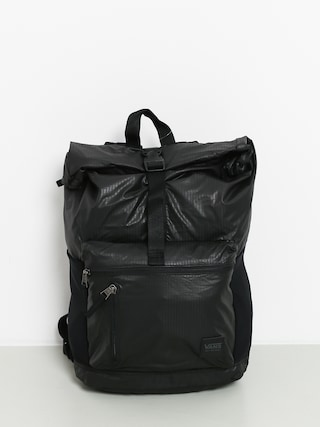 Vans Roll It Backpack Wmn (black)