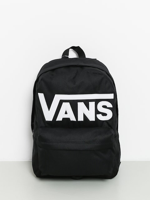 Vans Old Skool III Backpack (black/white)