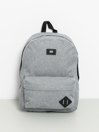 Vans Old Skool III Backpack (heather suiting)