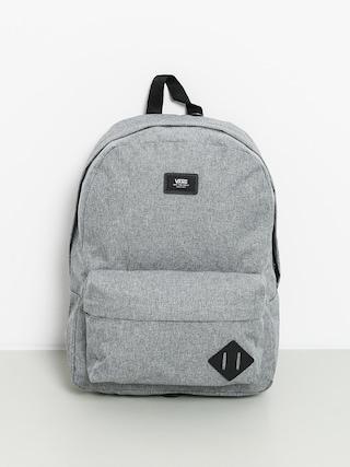 Vans Old Skool III Backpack (heather suiting)