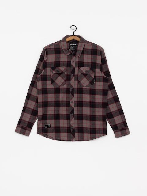 Fox Traildust 2.0 Shirt (ptr)