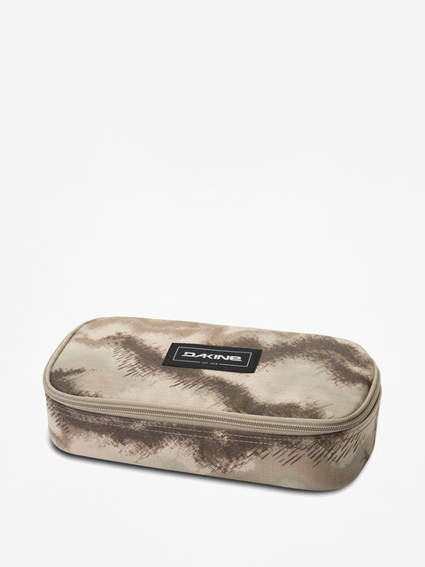 Dakine School Case Xl Pencil case (ashcroft camo)
