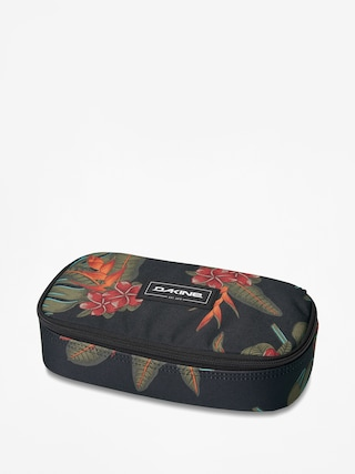 Dakine School Case Xl Pencil case (jungle palm)