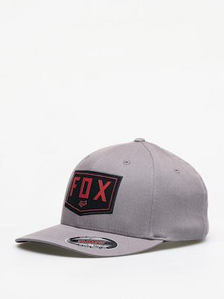 Fox Shield ZD Cap (ptr)