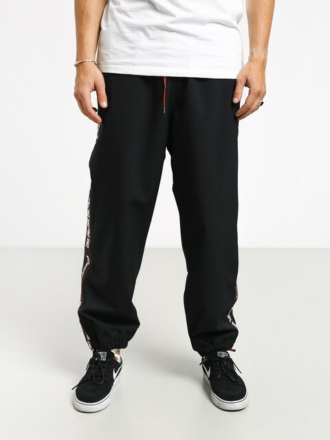 DC Astrak Pants (black)