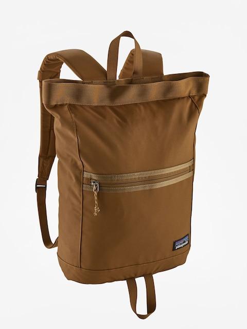 Patagonia Arbor Market Pack 15L Backpack (bence brown)