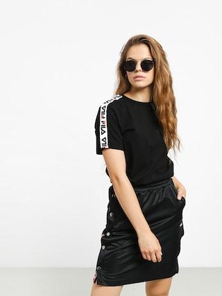Fila Adalmiina T-shirt Wmn (black)