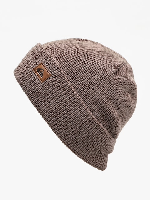 Quiksilver Performed Beanie (caribou)