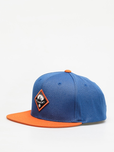 Element Trekker ZD Cap