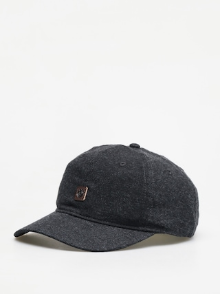 Element Fluky Dad ZD Cap (dark heather)