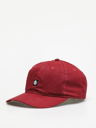 Element Fluky Dad ZD Cap (port)