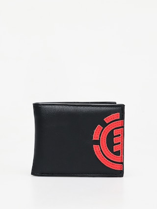 Element Daily Wallet (original black)