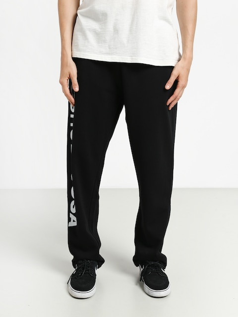 DC Wepma Pants (black)