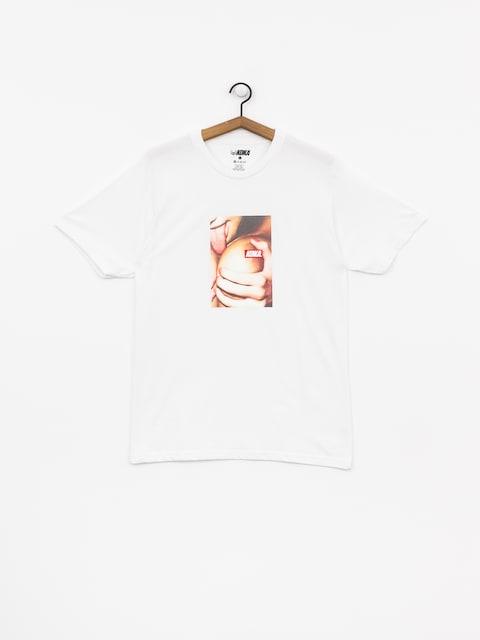 Koka Lick T-shirt