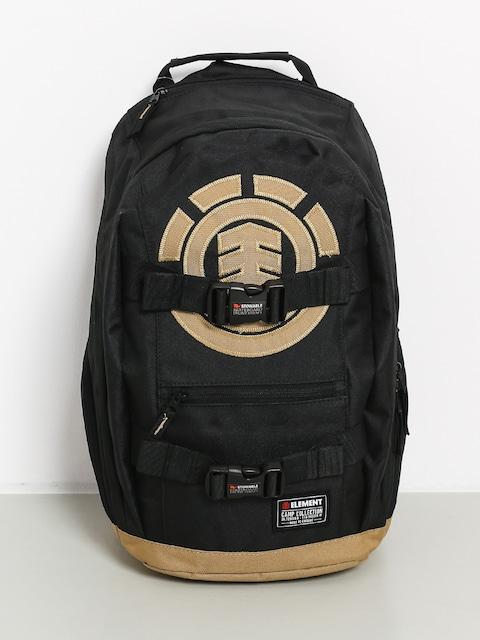 Element Mohave Backpack (flint black)