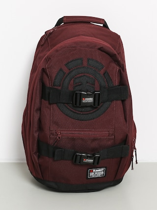 Element Mohave Backpack (napa red)