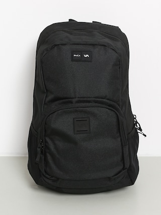 RVCA Estate II Backpack (black)