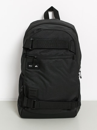 RVCA Curb Backpack (black)