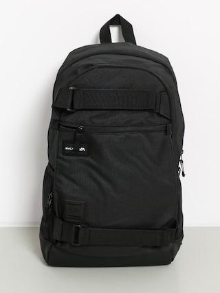 RVCA Curb Backpack (black)