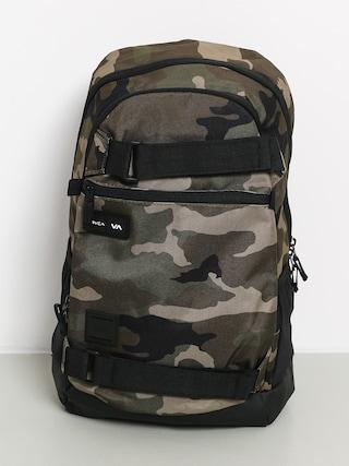 RVCA Curb Backpack (camo)