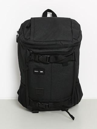 RVCA Voyage Skate Backpack (black)