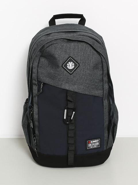 Element Cypress Backpack (charcoal heathe)