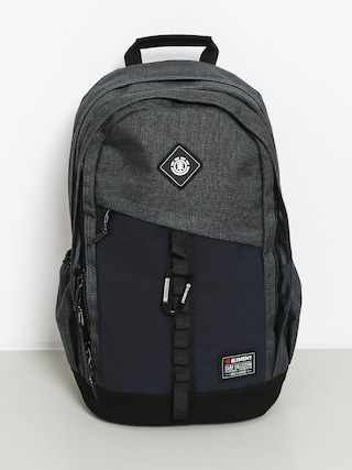 Element Cypress Backpack (charcoal heathe)
