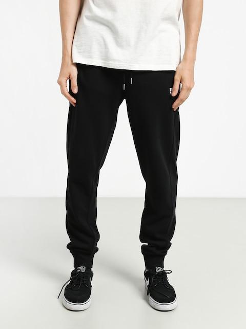 DC Rebel Pants (black)