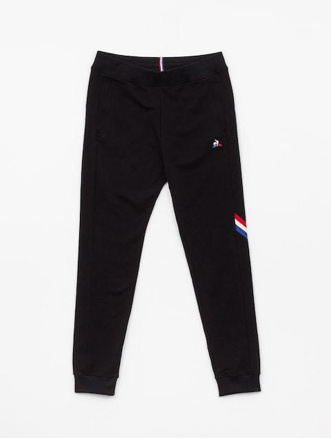 Le Coq Sportif Pant Regular N1 Pants (black)